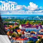 Шенгенская виза в Эстонию (категория С)