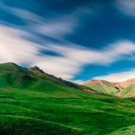 Знакомство с Арменией – азы для инвесторов (часть 2)