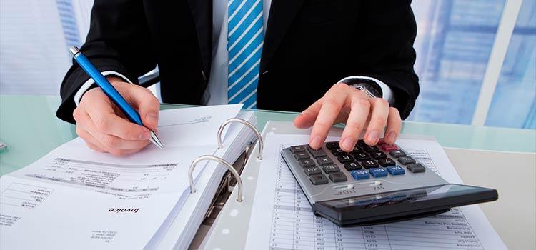 Проверка налоговой отчетности в Турции