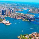 Почему Австралия – это идеальное место для выхода на азиатский рынок?
