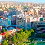 Компания в Армении – лицензируемые виды деятельности, преимущества юрисдикции