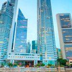 Удаленное открытие личного счета в Сингапурском банке