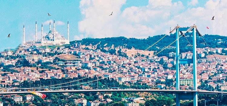 в Турции можно – выпуск акций на предъявителя