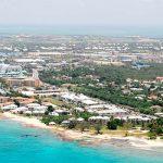 Фонды Каймановых островов: обзор законодательства 2019