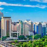 Простой способ зайти на рынок Китая