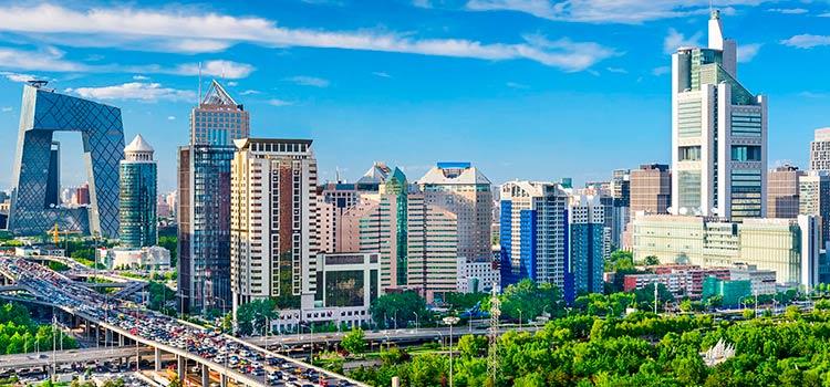 инвестирования денег в Гонконг