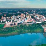 Преимущества Парагвая: постоянное место жительства, гражданство и налоговое резидентство