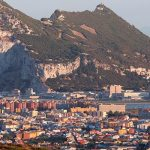 Компания в Гибралтаре + счет в пуэрториканском банке удаленно — от 7699 EUR