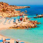 Открыть рабочую визу на Кипре через переоформление компании