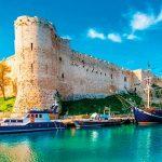 Гражданство Кипра при покупке недвижимости 2020