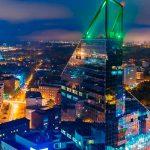 Регистрация компании в Эстонии из Киева