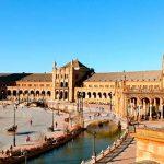 Преимущества ВНЖ за инвестиции в Испании перед студенческой визой