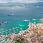 Компания в Гибралтаре + счет в швейцарском банке с посещением  — от 7699 EUR