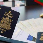Гражданство Гренады за инвестиции и жизнь на острове – лучший выбор в 2020