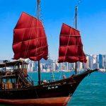 Программа переезда – Гонконг ждет профессионалов