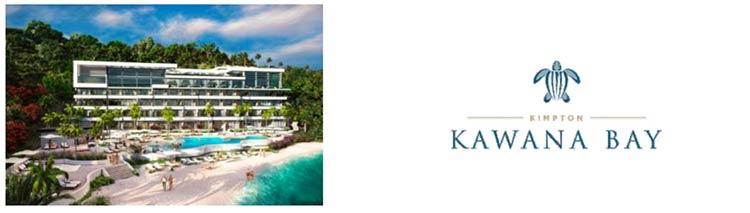 оформить гражданство Инвестируя в курорт Kimpton