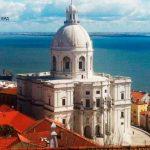 Недвижимость в Лиссабоне: 5 причин для выгодных инвестиций