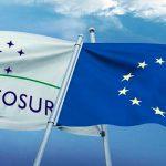Соглашение ЕС-Mercosur: бизнес в Южной Америке становится более эффективным