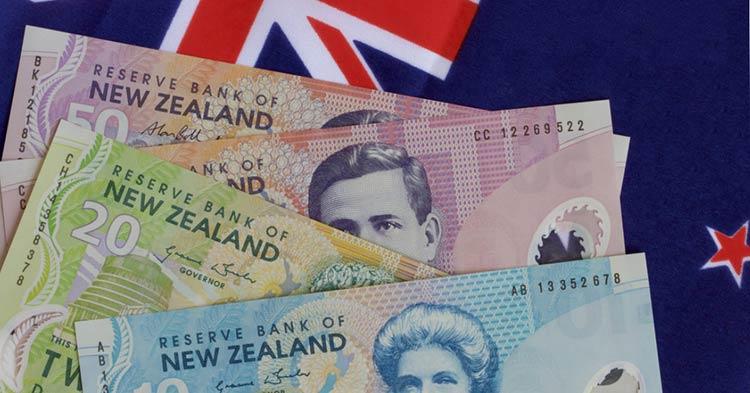 Как получить ВНЖ и гражданство Новой Зеландии инвестору в 2020?