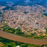 10 причин для получения вида на жительство в Парагвае