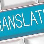 Профессиональный перевод Vs Google переводчик: как получить качественный результат с минимальными затратами