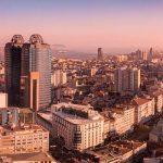 Личный банковский счет в турецком банке