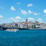 Безлимитный консалтинг для бизнеса в Турции
