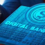 A Corporate Account with the British Digital Bank – from 2999  EUR