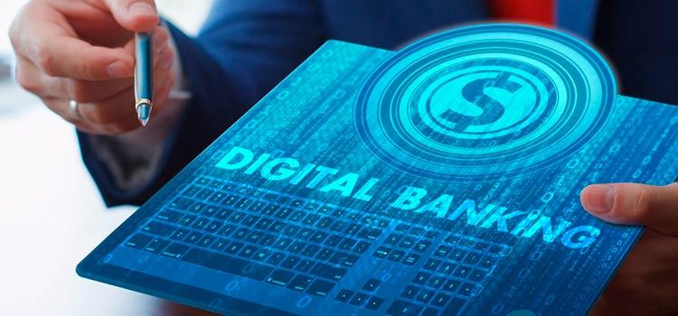 Британский Цифровой Банк,