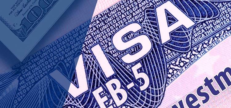 VISA ЕВ-5: от грин-карты до гражданства