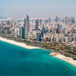 Иммиграция в ОАЭ в Абу-Даби. Сколько стоит проживание в Абу-Даби? Как получить визу ОАЭ за 7435  USD?