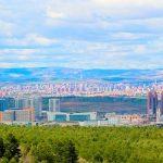 Недвижимость в Турции: как не допустить ошибок при выборе апартаментов
