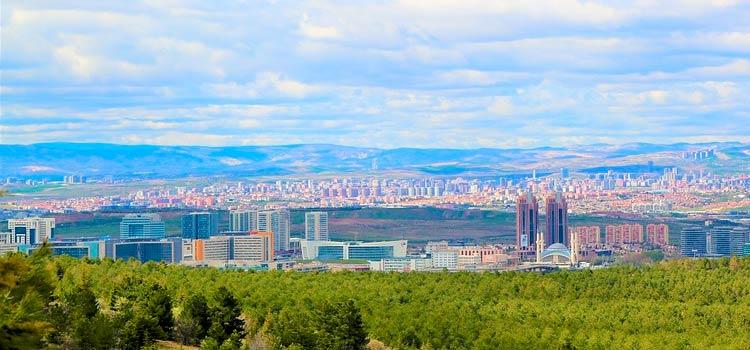 квартиры в Турции – советы экспертов