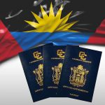 Гражданство за инвестиции Антигуа и Барбуды: безвизовые страны 2020