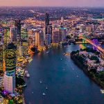 Зачем открывать офис продаж в Австралии?