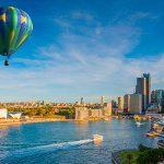 Почему стоит задуматься о филиале в Австралии?