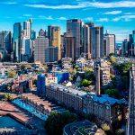 Как открыть бизнес-счёт в банках Австралии в 2020 году?