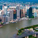 Почему Австралия является лучшим рынком для инвестиций?