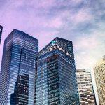 Преобразование ИП в ООО в Сингапуре в 2020 году