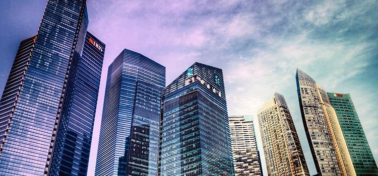 преобразование ИП в ООО в Сингапуре