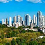 Стимул для покупки недвижимости в Панаме – Закон «О налогообложении семейной собственности»