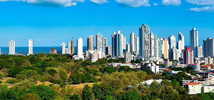 Закон Панамы О налогообложении