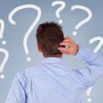 Где открыть индивидуальный инвестиционный счет?