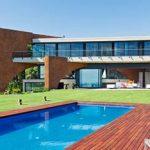 8 советов оформляющим ВНЖ за недвижимость в Испании под сдачу