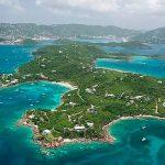 Компания на БВО со счетом в банке на Доминике — от 5399 EUR