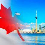 Обзор тенденций по иммиграции в Канаду в 2020 году