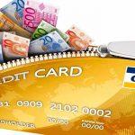 Как открыть брокерский счет и начать инвестировать?