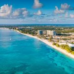 ПМЖ за недвижимость Каймановых островов 2020
