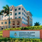 Каймановы острова создают реестр бенефициарных собственников