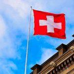 Корпоративный торговый счет в швейцарском банке удаленно